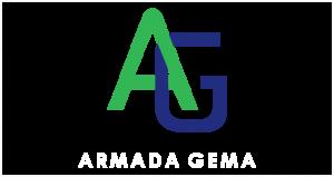 AG putih
